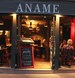 ANAME ENTREE2.jpg