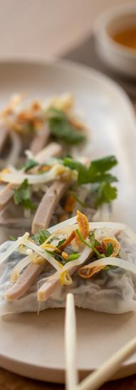Raviolis vapeur porc champignons.jpg