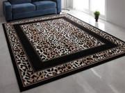 ラグマット、絨毯