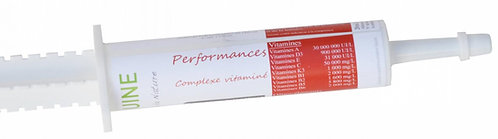 Performances Booster