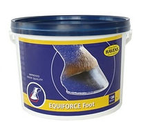 Equiforce Foot.jpg
