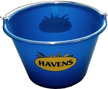Sceau - Havens