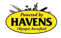 Havens Suisse, Havens, Swiss Have