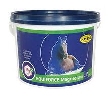Equiforce Magnesium.jpg