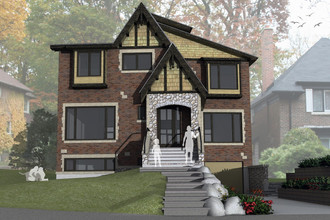 Ravine House succeeds at OMB hearing