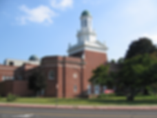 NorwalkCTCityHallFront reduced.png