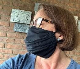 wearing a mask.jpg