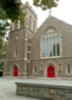 christ church reduced.png