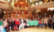 SurpriseMallSing11_2010.jpg
