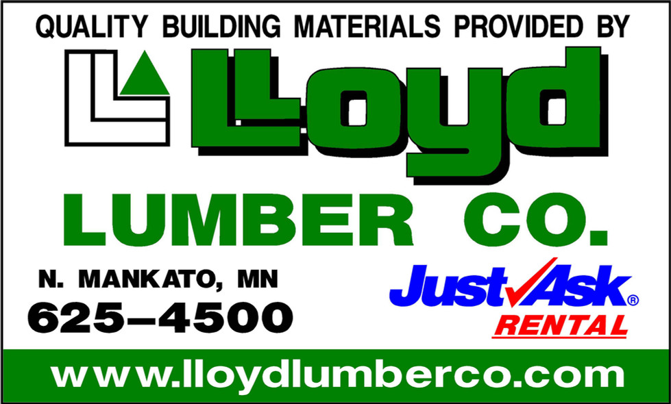 Lloyd Lumber