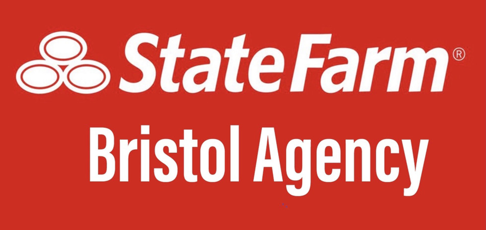 State Farm Bristol Agency