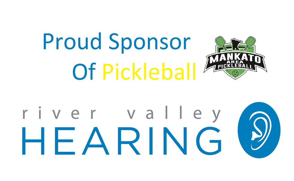 River Valley Hearing