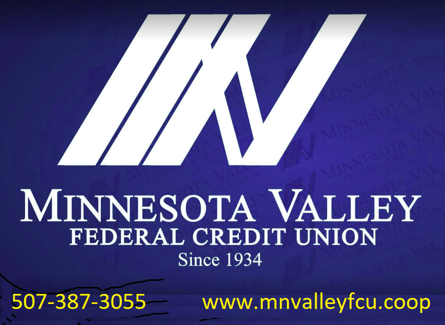 Minnesota Valley Federal Credit Union