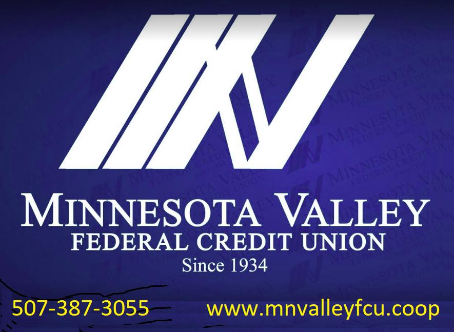 Minnesota Valley Federal Credit Union