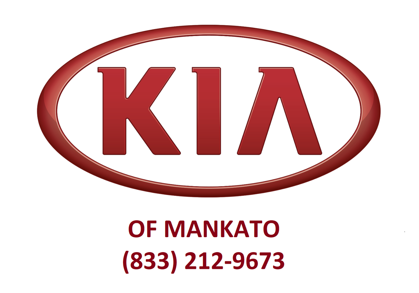 Kia Of Mankato