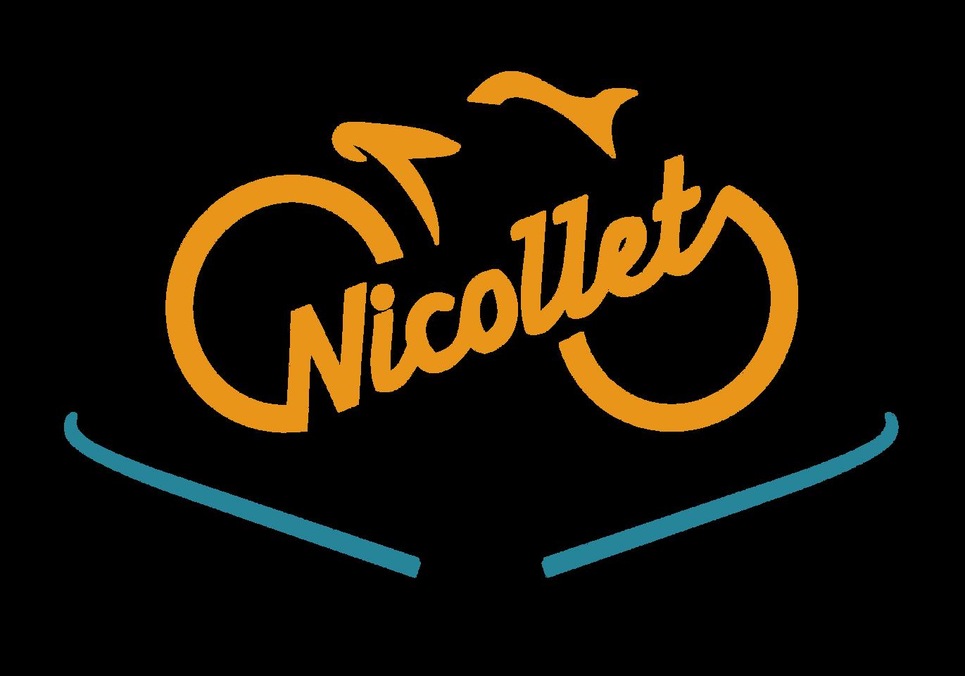NicolletBikeSki-teal-NoYear-black.png