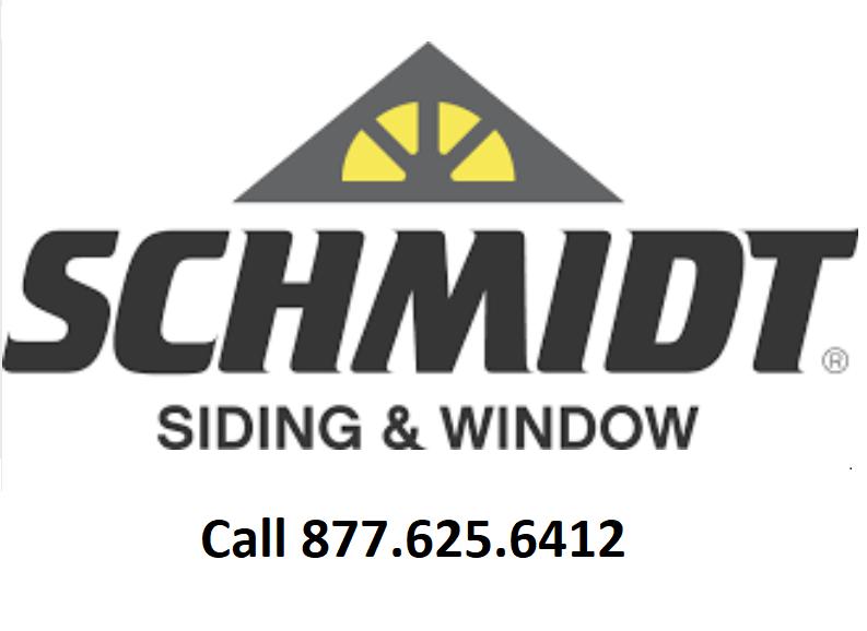 Schmidt Siding & Window