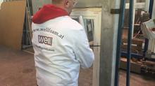 Neuigkeiten von der MA 39 Prüf-, Überwachungs und Zertifizierungsstelle der Stadt Wien!