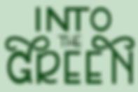 Into The Green Foest School logo