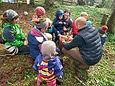 toddler group.JPG