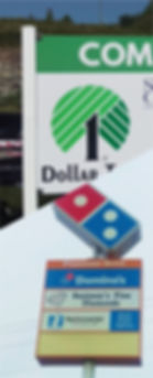 button sign.jpg