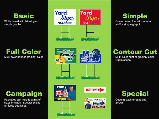 Yard Signs detail.jpg