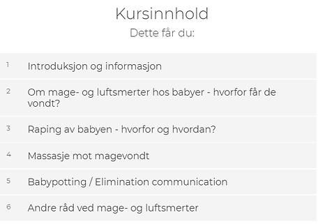 kursinnhold kolikk.png