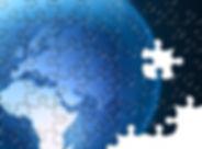 Cassetête-Globe-terrestre-1000x464-13795