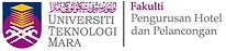 logo fakulti.png