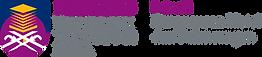 logo fakulti 2020.png