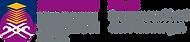 fphp logo.emf.png