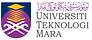 logo UiTM.png