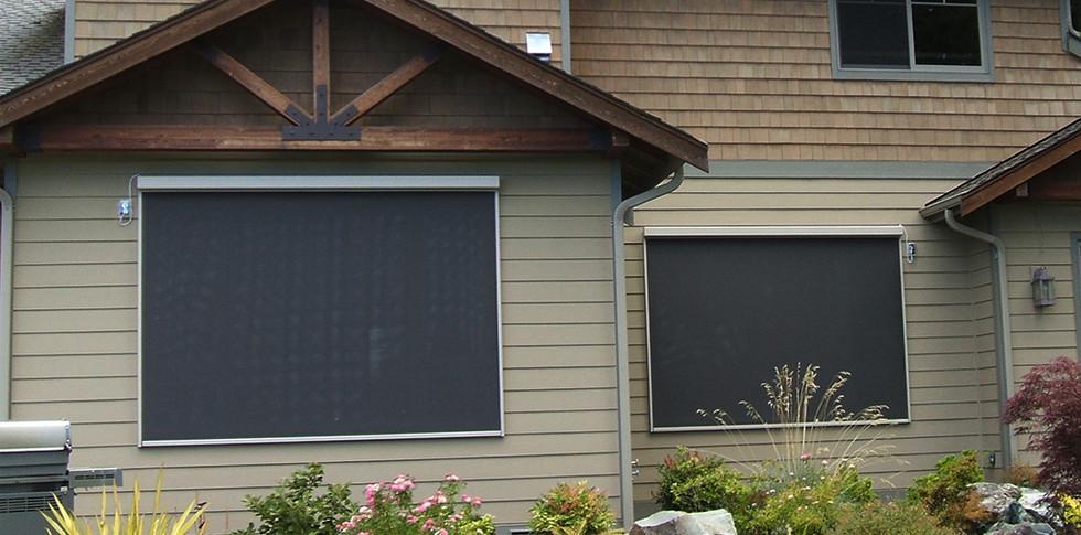 Exterior_Window_Screens3.jpg