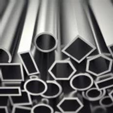 Aluminum Awnings Shades