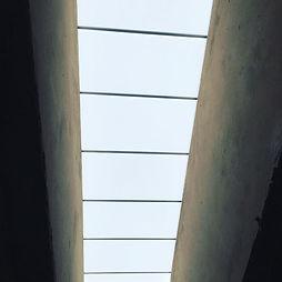 acrílico branco cobertura