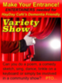 HayDay Variety Show Entertainers.jpg