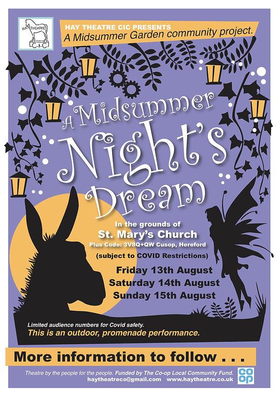 Midsummer Night's Dream Social Media.jpg