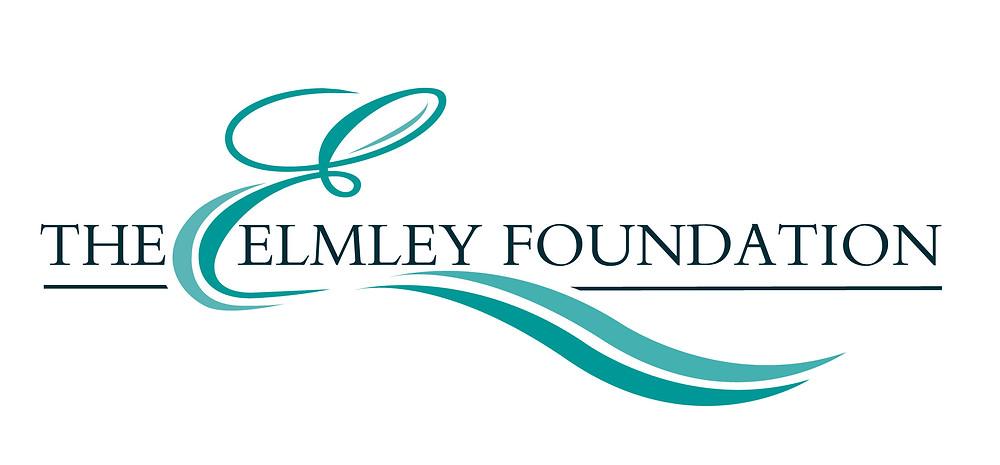 Elmley-logo.jpg