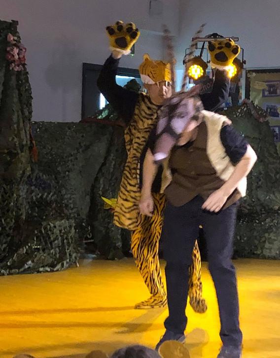 Tiger and antelope 2.jpg