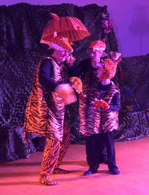 Tiger and  family Tiggy.jpg