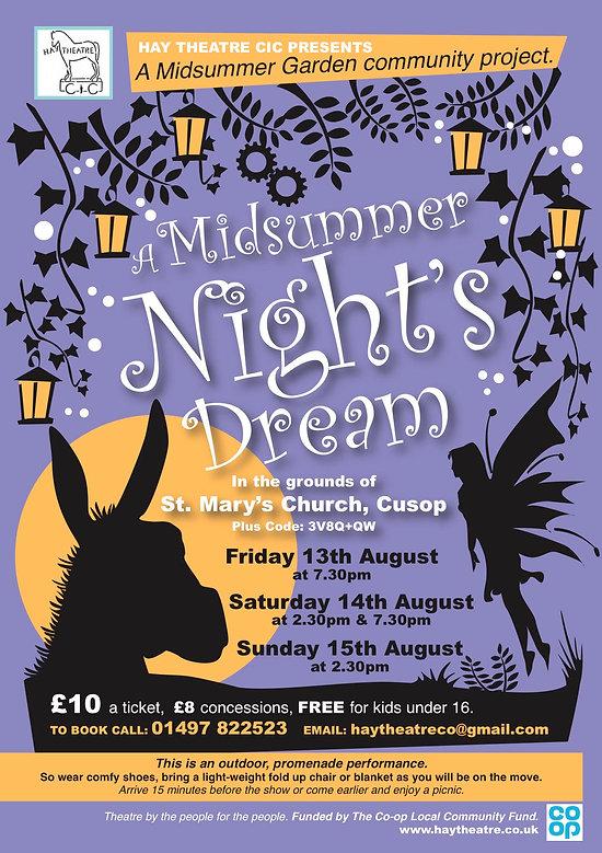 Midsummer Nights Dream Flyer front.jpg