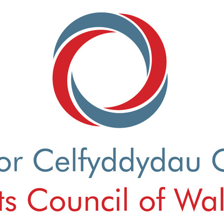 Reflections Project Funding Approved