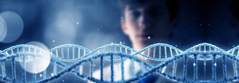DNA guy banner.jpg