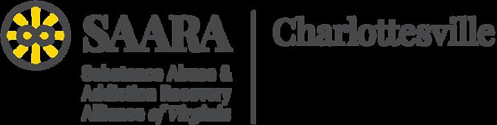 SAARA-Logo-CMYK_affiliate_charlottesvill
