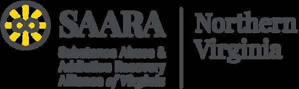 SAARA-Logo-CMYK_affiliate_northern_va_30