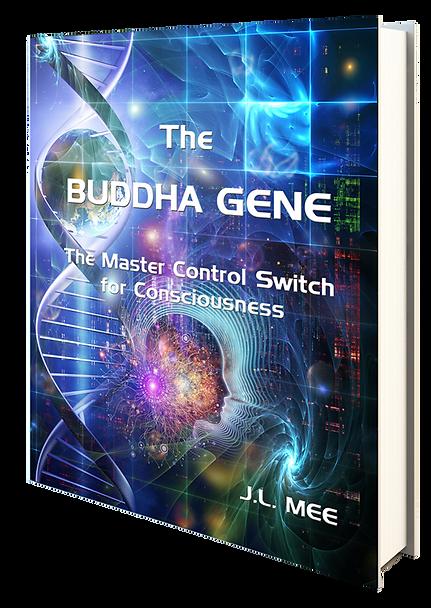 Buddha Gene 3D book noshadow-web1.png