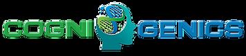 Cog Gen 1 Line Logo-sm.png