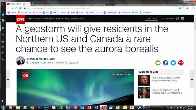 CNN-large.jpg