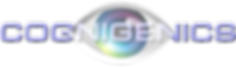 Cognigenics Logo web.png