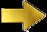 arrow-trans-gold-right.png